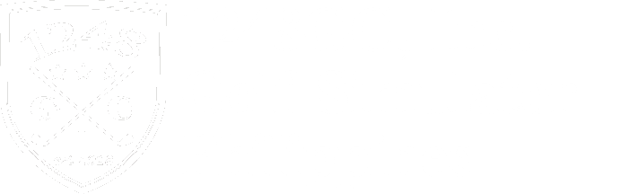1248GC – Golf Simulator Philippines
